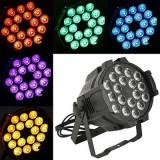 LED прожектор STLS Par S-1815 RGBWА