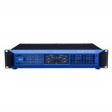 Підсилювач Park Audio CF700-8