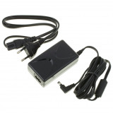 Power Adapter Boss PSB-230EU