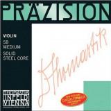 Комплект струн для скрипки Thomastik Prazision 58