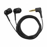 Headphones Sennheiser IE 4