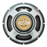 Гітарний динамік CELESTION Ten30