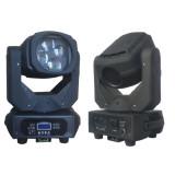 Світлодіодна LED-голова STLS ST-LED BEAM 100