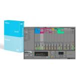 ПО для создания музыки Ableton Live 10 Standard