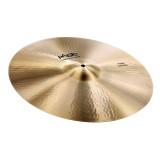 Тарілка для барабанів Paiste Formula 602 Thin Crash 18