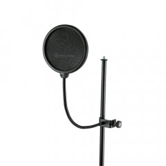 Поп-фільтр для мікрофона König & Meyer 23956