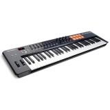 MIDI-клавіатура M-Audio Oxygen 61 IV