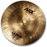 Тарілка для барабанів SABIAN17