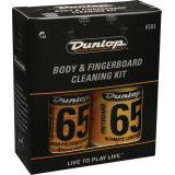 Tools for care Dunlop 6503