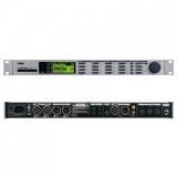 Процессор обработки звука TC Electronic M 2000 Процессоры обработки звука TC Electronic M 2000