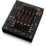 Мікшерний пульт для DJ Behringer NOX606