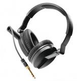 Навушники Focal Spirit Pro