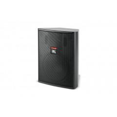 Активная акустическая система JBL Control25T