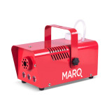 Fog Machine MARQ FOG 400 LED
