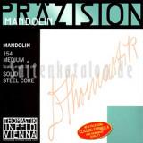 Струни для мандоліни Thomastik 154