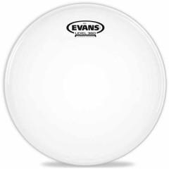 Пластик Evans B14G14