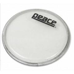 Пластик Peace DHE-107/10