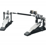 Double foot pedal Yamaha DFP9500D