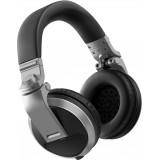 DJ-навушники Pioneer HDJ-X5 Сріблястий