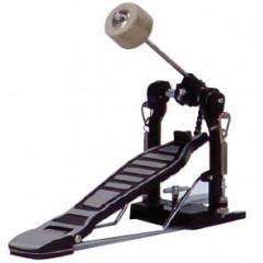 Педаль для бас-барабана Maxtone DPC-110
