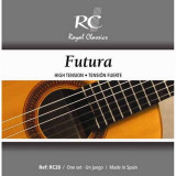Струни для класичної гітари ROYAL CLASSICS RC20 FUTURA