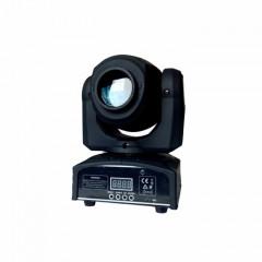 LED-голова STLS ST-Spot 10 W
