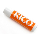Мастило для корка Rico RCRKGR12