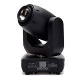 Moving Head Perfect PR-C054 Spot 150w