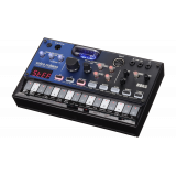Synthesizer Korg Volca Nubass