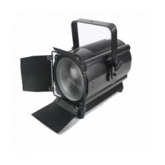 Театральний прожектор STLS Fresnel led 200w