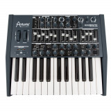 Analog synthesizer Arturia MiniBrute