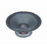 Broadband Speaker Gemini WF10-GVX10P