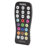 Пульт ДК MARQ Colormax REMOTE