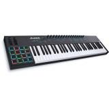 MIDI-клавіатура Alesis VI61