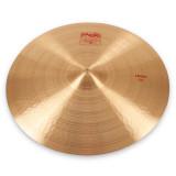 Тарілка для барабанів Paiste 2002 Crash 24