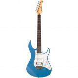 Електрогітара Yamaha Pacifica112J (Lake Placid Blue)