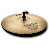 Тарілка для барабанів SABIAN 14