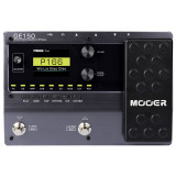 Guitar Effects Process Mooer GE150