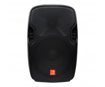 Активна акустична система Maximum Acoustics ACTIVE.15