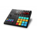 Драм-машина Native Instruments Maschine MK3