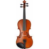 Скрипка Yamaha V3SKA (3/4)
