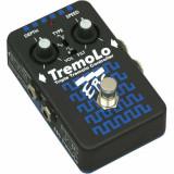 Бас-гітарна / гітарна / клавішна педаль ефектів EBS TremoLo