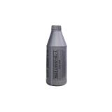 Жидкость для генераторов тумана STLS HAZE 1L