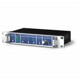 Signal Format Converter RME ADI-2