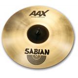 Тарілка для барабанів SABIAN 16
