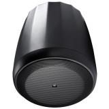 Акустична система (сателіт) JBL Control67P/T