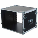 Standard Case 19 inch. Rack Bespeco CRO30E