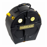 Кейс для малого барабана Hardcase HN12S Кейс для малого барабана Hardcase HN12S