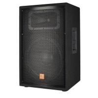 Пасивна акустична система Maximum Acoustics CLUB.15