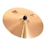 Тарілка для барабанів Paiste 2002 Medium Crash 16